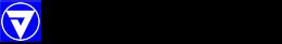 マツイ株式会社